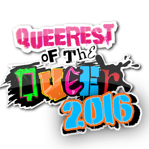 Queerest of the Queer